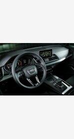 2019 Audi SQ5 Prestige for sale 101146829