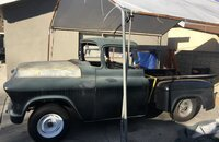1956 Chevrolet 3100 for sale 101146833
