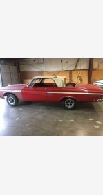 1964 Plymouth Fury for sale 101146848