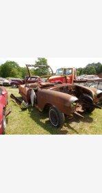 1955 Chevrolet Bel Air for sale 101146876
