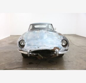 1966 Jaguar XK-E for sale 101146956