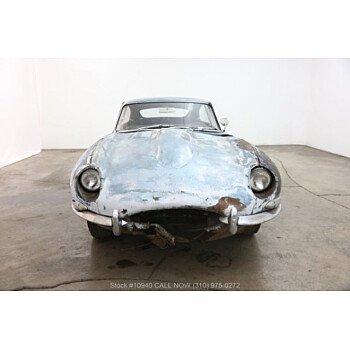 1966 Jaguar XK-E for sale 101146956