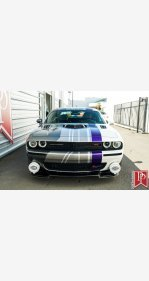 2015 Dodge Challenger Scat Pack for sale 101146970