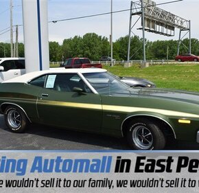 1973 Ford Gran Torino for sale 101146982