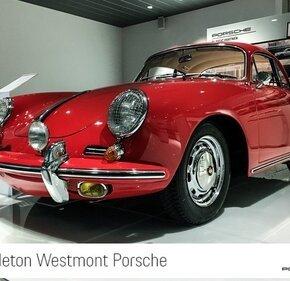 1965 Porsche 356 for sale 101147044