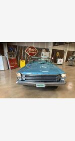1966 Ford Galaxie for sale 101147096