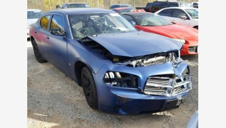 2010 Dodge Charger for sale 101147138