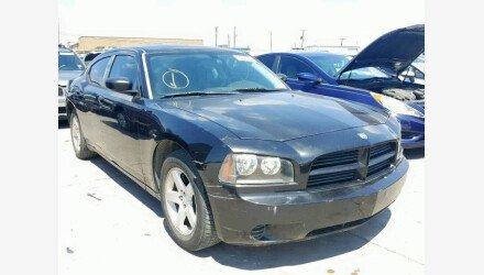 2008 Dodge Charger SE for sale 101147216