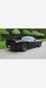 2016 Dodge Challenger SRT Hellcat for sale 101147368