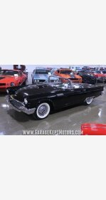 1957 Ford Thunderbird for sale 101147391