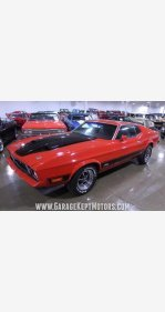 1973 Ford Mustang for sale 101147393