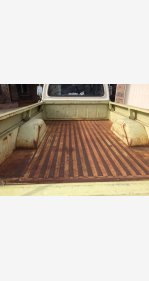1970 Ford F100 for sale 101147402