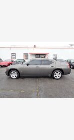 2008 Dodge Charger SE for sale 101147411