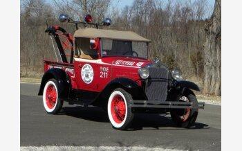 Classics for Sale near Max Meadows, Virginia - Classics on Autotrader