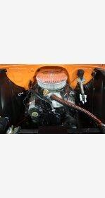 1964 Chevrolet C/K Truck for sale 101147471