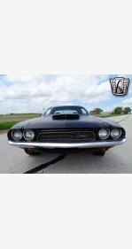 1973 Dodge Challenger for sale 101147484