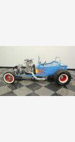 1923 Ford Other Ford Models for sale 101147515