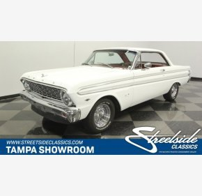 1964 Ford Falcon for sale 101147517