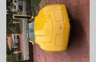 1977 Chevrolet Corvette Coupe for sale 101147520