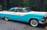 1955 Ford Crown Victoria Coupe for sale 101147528