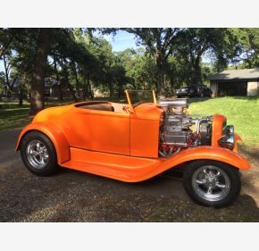 1931 Ford Model A for sale 101147547