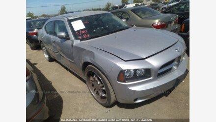 2010 Dodge Charger SE for sale 101147633