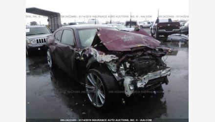2010 Dodge Charger SXT for sale 101147649
