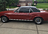 1968 Ford Mustang Coupe for sale 101147668