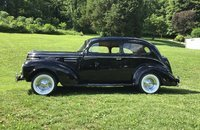 1939 Plymouth Other Plymouth Models for sale 101147709