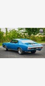 1970 Chevrolet Chevelle for sale 101147789