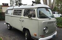 1970 Volkswagen Vans for sale 101147807
