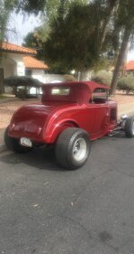1932 Ford Model B for sale 101147815