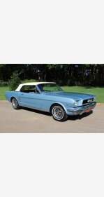 1966 Ford Mustang for sale 101147816