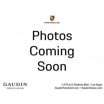 2019 Porsche 718 Cayman for sale 101147910