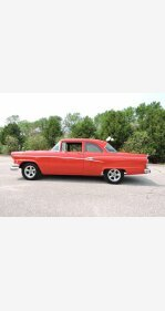 1956 Ford Customline for sale 101148015