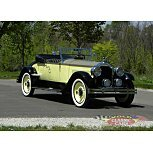 1924 Packard Eight for sale 101148025