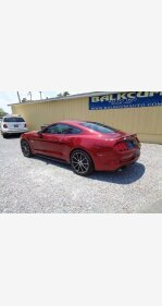 2016 Ford Mustang Coupe for sale 101148038