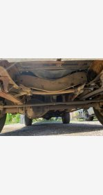 1973 GMC Jimmy for sale 101148073