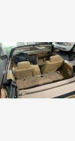1993 Jaguar XJS for sale 101148080