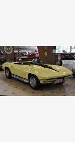 1967 Chevrolet Corvette for sale 101148087
