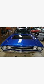1968 Plymouth GTX for sale 101148089