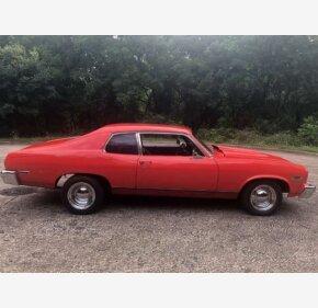 1974 Chevrolet Nova for sale 101148099