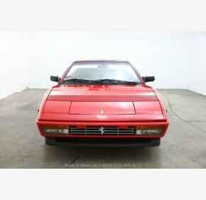 1989 Ferrari Mondial for sale 101148110