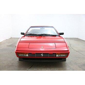 1989 Ferrari Mondial for sale 101148110
