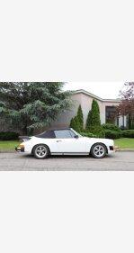 1973 Porsche 911 for sale 101148118
