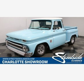 1964 Chevrolet C/K Truck for sale 101148145