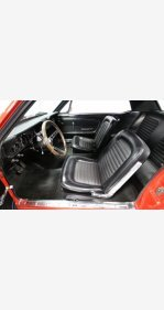 1966 Ford Mustang for sale 101148146
