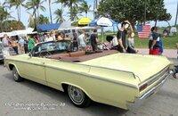 1964 Oldsmobile 88 for sale 101148223