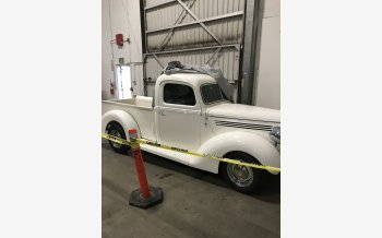 1939 Ford Pickup for sale 101148226