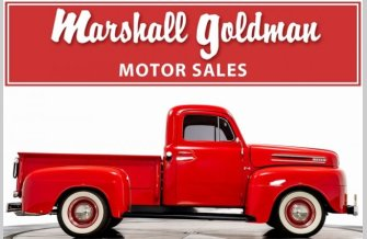 1948 Ford F1 for sale 101148260